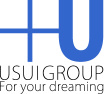 USUIGROUP For your dreaming