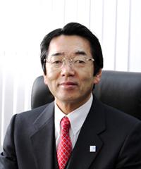 shinji_usui