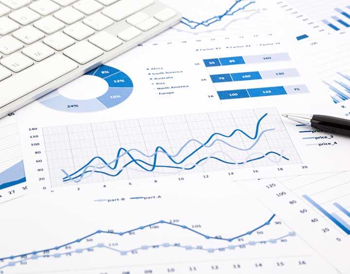 賃貸管理 | ウスイホーム採用コンテンツ