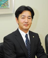 グループCEO兼代表取締役会長 臼井 伸二