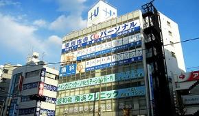 ウスイホーム上大岡店(住まいの情報モール)