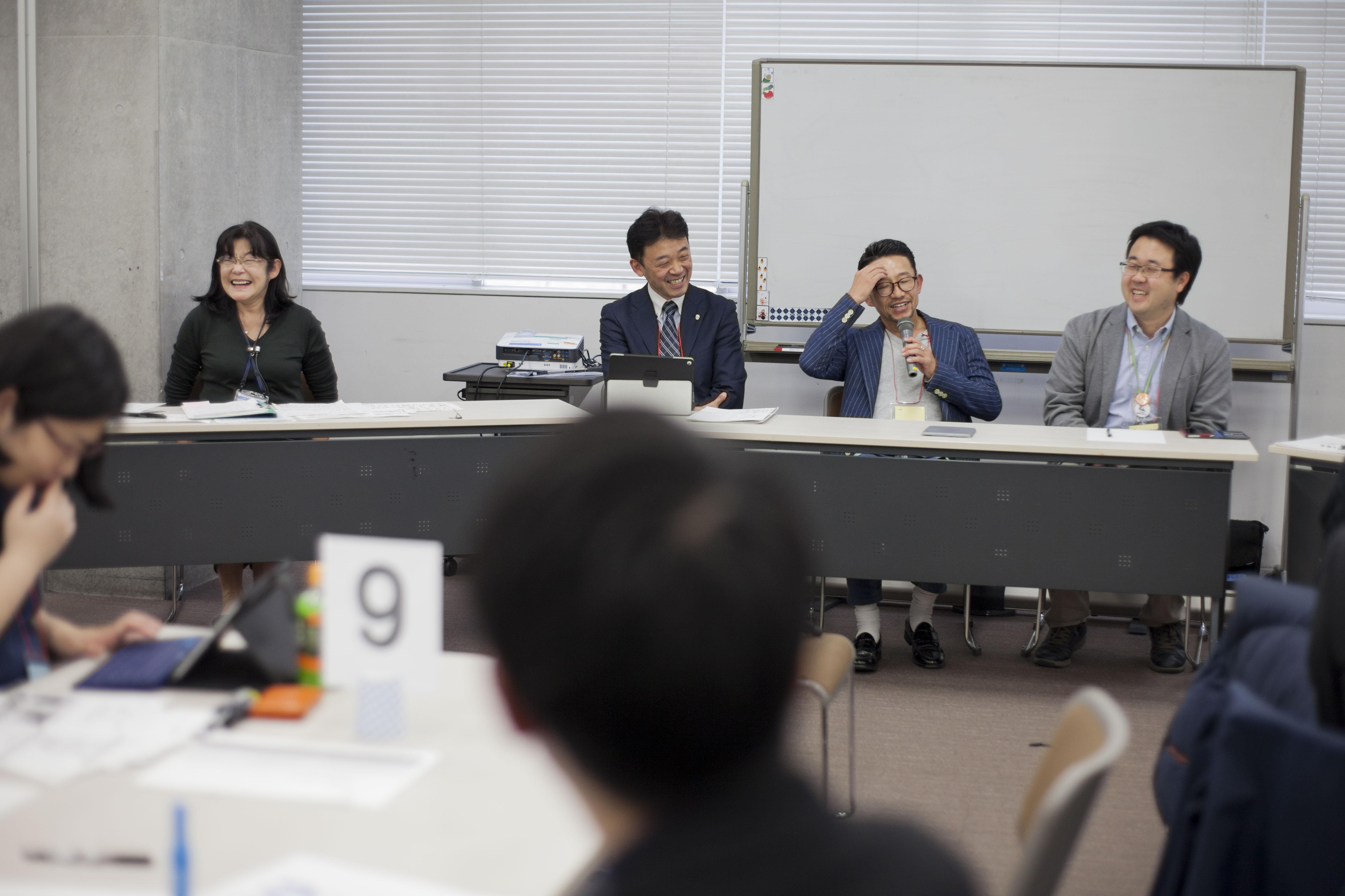 2018.12.02_企業×NPOパートナーシップMTG2018in逗子 (3)